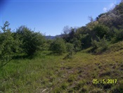 37 Lot High Valley Way, Maysville, WV 26833