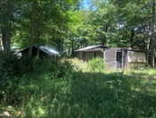 230 Norway Spruce Ridge, Mt Storm, WV