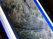 Badlands Ranch Subdiv. Lot 75 Maysville, WV 26833